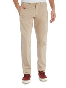 Hugo Boss Leeman 1-W Slim Fit Chino