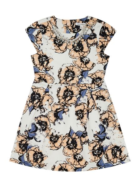 French Connection Girl Occasion Dress