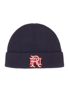 Front Up Rugby Horan Beanie Hat