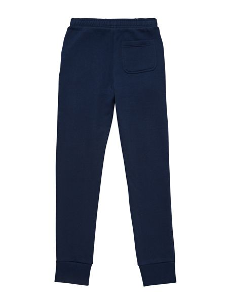 Lyle and Scott Boys Classic Joggers