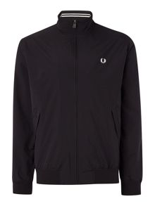 Brentham Training Jacket