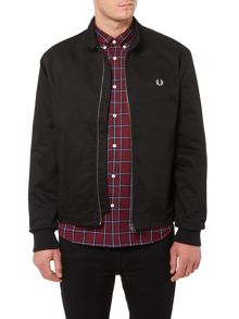Scooter Full Zip Jacket