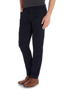 Slim Fit Classicl Chino