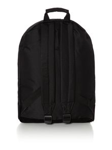 Mi Pac Synthetic Rucksack