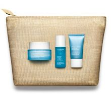 HydraQuench Collection - Moisture Must-Haves