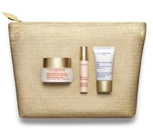 Extra-Firming Collection - Super Skin Firmers
