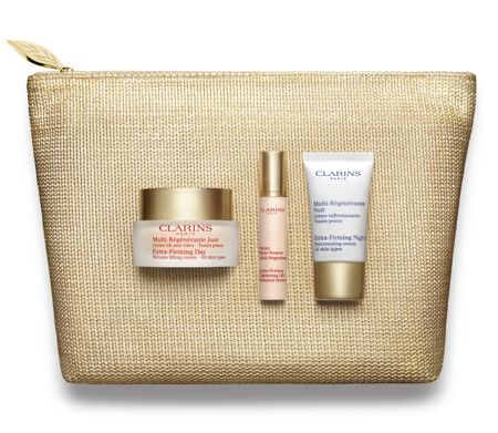 Clarins Extra-Firming Collection - Super Skin Firmers