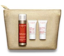 Anti-Ageing Collection - Youth Boosters