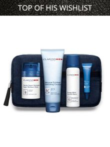 Face Collection - Grooming Essentials