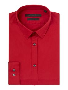 Kenneth Cole Winston Travel Shirt