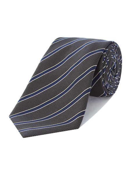 Paul Smith London Stripe Tie