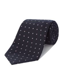 Paul Smith London Patterned Tie