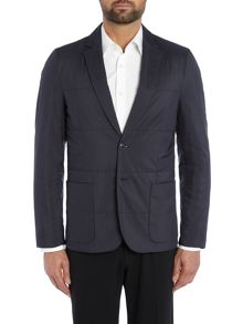 Paul Smith London Regular Fit Blazer