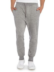 Hugo Boss Slim Fit Casual Tracksuit Bottoms