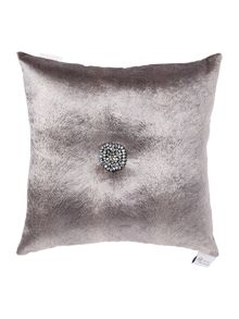 Lorenta Truffle Coordinating Cushion
