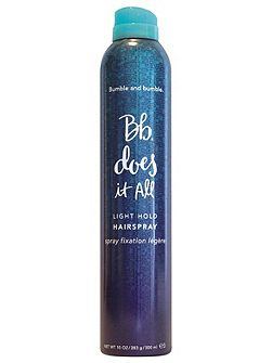Does It All Styling Spray 300ml