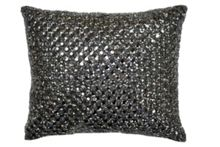 Alira 22x45cm Cushion (Exclusive)