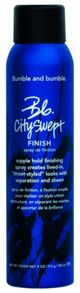 Bumble and bumble Cityswept Finish 150ml
