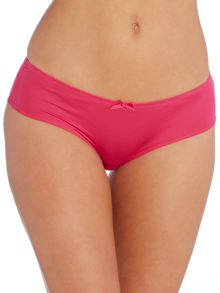 Marie Meili Esme lace hipster 2 pack