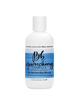 Quenching Complex 125ml