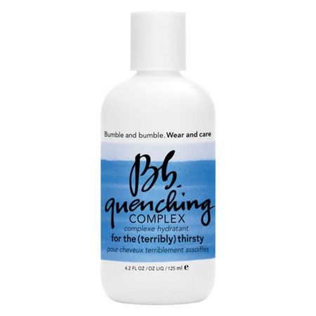 Bumble and bumble Quenching Complex 125ml