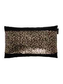 Kylie Minogue Manuella Cushion