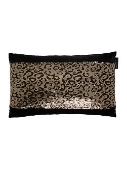 Manuella Cushion