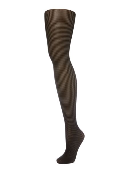Wolford Louie tights