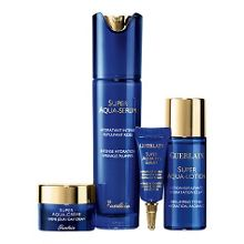 Superaqua Serum 50ml Discovery Set
