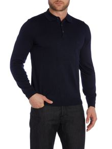 Banet Plain Crew Neck Pull Over Jumpers