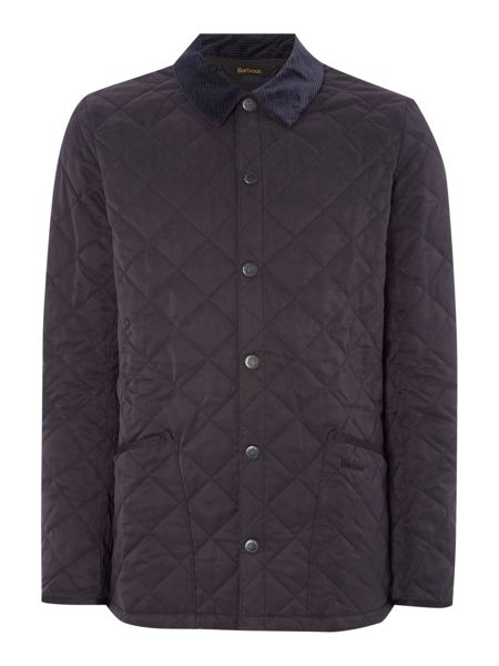 Barbour Bonell Quilted Jacket