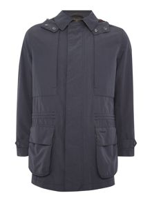 Barbour Bonham Jacket