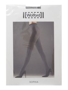 Wolford Sophia tights