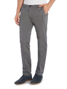 Hugo Boss Rice Slim Fit Casual 5 Pkt Trouser