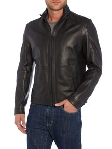 Noskins Casual Leather jacket