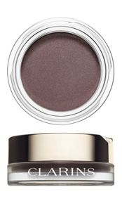 Ombre Matte Eyeshadow 7g