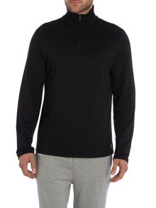 Ralph Lauren long sleeve loungewear