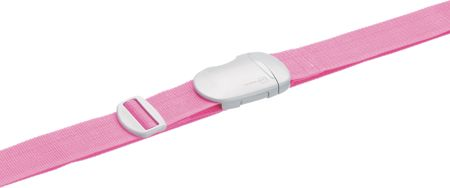 Go Travel Travel glow strap, assorted colours