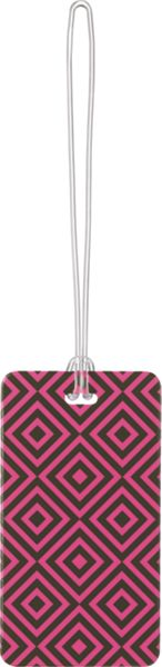 Go Travel Travel tag me, assorted patterns