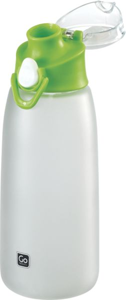 Go Travel Travel drinks bottle, assorted colours