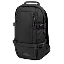 Padded pakr sunday grey back pack