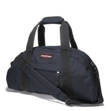 Stand midnight holdall