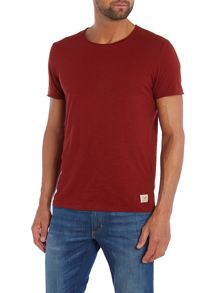 Jack & Jones Plain T-shirt