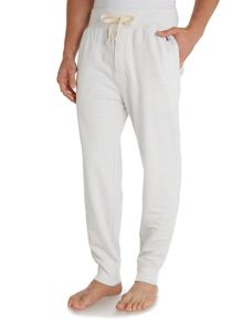 Ralph Lauren sweat cuffed pant