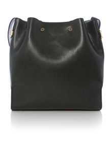 Marella Bartolo bucket bag