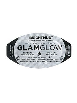 GLAMGLOW® BRIGHTMUD® Eye Treatment