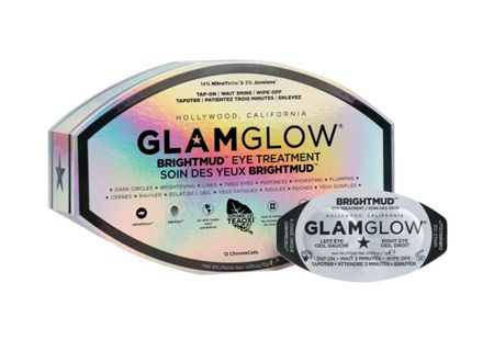 Glam Glow GLAMGLOW® BRIGHTMUD® Eye Treatment