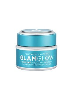 Glam Glow GLAMGLOW THIRSTYMUD Hydrating Treatment