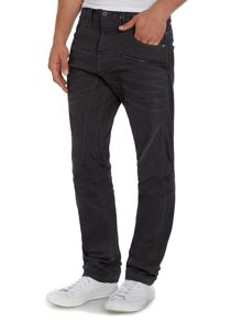 Jack & Jones Stan Anti-Fit Jeans