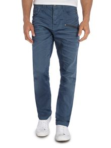 Bering Anti-Sit Jean